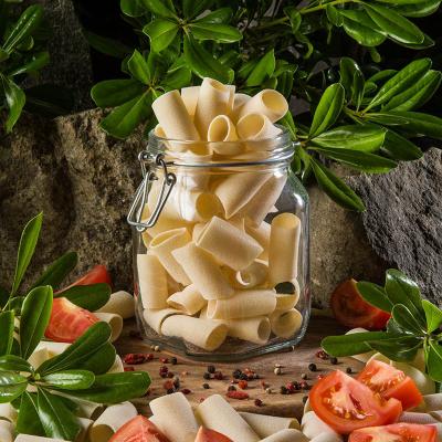 Paccari -  100% Semola Toscana
