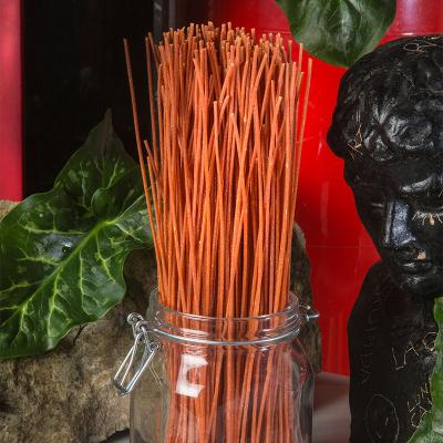 Spaghetti al peperoncino Habanero rosso