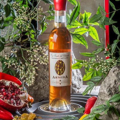 Vin Santo del Chianti —  DOC Riserva 2015 Armida