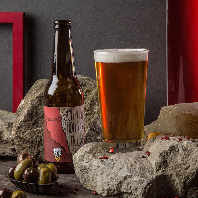 Gola - Birra American IPA