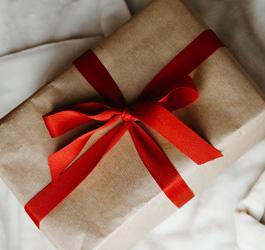 In cerca di idee regalo compleanno?  Le più gustose